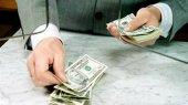 Отмена гарантий по валютным депозитам неактуальна — НБУ