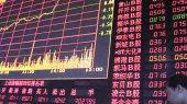 У рынка украинских акций нет перспектив — мнение