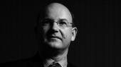 В 2013-м телефоны станут ключевым источником информации — директор HTC в Европе