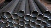 В 2013 году Украина сохранит выпуск стальных труб на уровне 2,1 млн. тонн