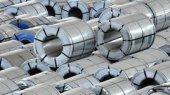 Металлурги надеются на повышение цен в январе