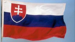Словакия упростила визовый режим с Украиной и Россией | Политика | Дело