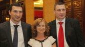 """Директор фонда братьев Кличко о бизнес-подходах и """"гречкосеятелях"""""""