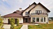 За последний квартал предложение домов на продажу в Киеве выросло на треть