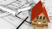Стала известна цена новых документов на недвижимость