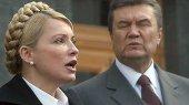 Политические итоги дня: Тимошенко написала Януковичу все, что она о нем думает