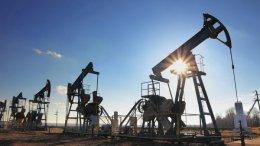 В ближайшие два года цены на нефть упадут — эксперты | Рынки | Дело