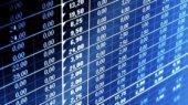 Комиссия по ценным бумагам изменит механизм расчета биржевого курса