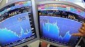 Индекс Украинской биржи взлетел на 7% за день