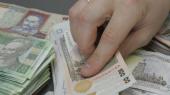 Финансовые итоги дня: Банковская система показала прибыль, а цены начали расти в январе