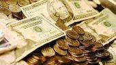 В январе НБУ нарастил золотовалютные резервы