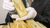 Нацбанк утвердил новые правила работы с банковскими металлами