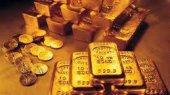 Финансовые итоги дня: НБУ увеличил валютные запасы, а к банкам применят пеню за несвоевременный возврат вкладов