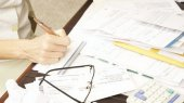 Компаниям по управлению активами установили нормативы деятельности