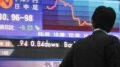 Экономика Японии не вышла из рецессии и требует стимулирования