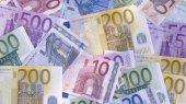 Грузия получит от ЕС 20 млн евро на реформы