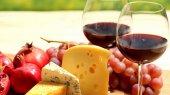 За год импорт вина в Украину упал на треть