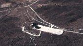 КНДР может в этом году провести новые ядерные испытания