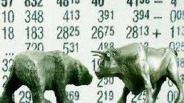 Изменен порядок регулирования рекламы ценных бумаг в Украине | Фондовый рынок | Дело