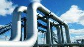"""Может ли кто-то заменить """"Газпром"""" на украинском рынке?"""