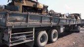 Что мешает обновить 300 млн. тонн металла в Украине