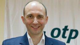 Глава OTP Leasing: 2013 год должен стать переломным для рынка автолизинга | Личные финансы | Дело