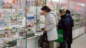 """Новые правила работы аптек: все """"за"""" и """"против"""""""