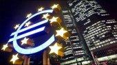 Европейский Центробанк готов поддержать Кипр