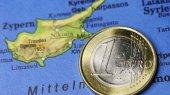 Банки на Кипре будут закрыты до 26 марта