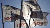 Компанию Toyota оштрафовали на $16 млн из-за отзыва машин
