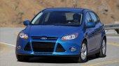 Назван самый продаваемый в мире автомобиль