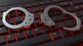 В Украине продолжают закрывать онлайн-кинотеатры