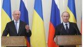 Россия еще не определилась, сможет ли Украина быть наблюдателем в Таможенном союзе