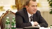Клюев обсудил с Шульцем прогресс Украины в вопросе евроинтеграции
