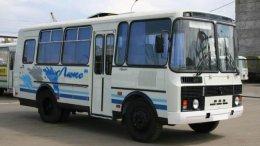 Для 22 городов Украины закупят новые трамваи, троллейбусы и автобусы | Регионы | Дело