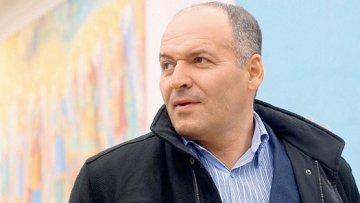 Виктор Пинчук подал в международный суд на Коломойского и Боголюбова | ГМК | Дело