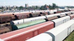 Крюковский вагонзавод меняет грузы на пассажиров | Компании | Дело