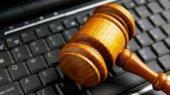Мировые убытки от кибермошенников оцениваются в $800 мрлд — эксперты