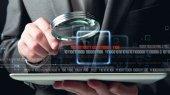 Эксперты назвали главные технологические прорывы будущего