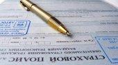 Иностранным страховщикам будет сложно прижиться на украинском рынке — эксперт