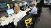 Google проиграл суд ФБР: гиганта обязали выдавать данные о пользователях