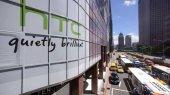 HTC обвинила Samsung в поставках деталей