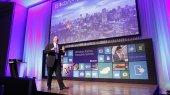 Microsoft будет бороться за розничный рынок Азии