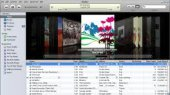 Apple заключила соглашение с Warner Music — СМИ