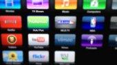 За видеосервис Hulu готовы выложить $1 млрд
