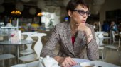 Первый украинский аутлет: стоит ли ожидать грандиозных скидок?