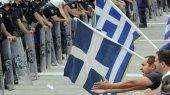 Грецию исключили из списка развитых стран