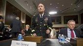 В США заявили что слежка за пользователями помогала предотвратить теракты