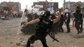 Власти Турции ждут ответа оппозиции
