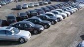 Украинцы в мае приобрели новых автомобилей на $366 млн